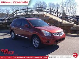 100 Craigslist Greenville Sc Cars And Trucks By Owner For Sale In SC 29601 Autotrader