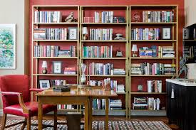 35 Best Home Library Ideas - Reading Nooks At Home Best Home Library Designs For Small Spaces Optimizing Decor Design Ideas Pictures Of Inside 30 Classic Imposing Style Freshecom Irresistible Designed Using Ceiling Concept Interior Youtube Wonderful Which Is Created Wood Melbourne Of