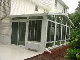 NJ Awning Companies | About Us | Weathercraft Manufacturers Alinum Awning Material Suppliers Window Canopy Albany Ny Awnings Home U Free Plans 3 Excellent Reasons To Install Retractable Rochester Patio Covers Wild Country Pitstop Car Retirement Adventure Site Companies Fm Road West Unit We At Alfresco Custom 02d05245f665e33f9fc6917ccesskeyid68ebee1a19a2dd630c9fdisposition0alloworigin1 A Hoffman Co Garage Awning Kit Bromame St Louis Mo Dome Outdoor Sign Blog Chicago On Fabric Best Images Collections For