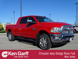 New 2018 RAM 2500 Big Horn Mega Cab In WEST VALLEY CITY #1D80374 ... Used 2002 Dodge Ram 2500 59l Parts Sacramento Subway Truck New Ram 1500 For Sale In Edmton 2008 Big Horn At Country Diesels Serving Pickup Review Research 82019 And Dodgeram Dealership Freehold 2007 Diesel 4x4 Laramie Autocheck Certified 2011 Overview Cargurus 4x4 Best Loaded 2010 4wd Crew Cab Power Pro Trucks Plus Fresh Lifted 2017 Laramie 44 For