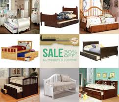 Awesome Bed Frames Bedrooms Intended For Twin Sale Modern