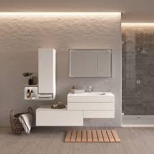 badmöbel neue ordnungshüter im home spa designigel