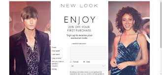 Coupon Code New Look : Lamps Plus Promo Code Cvs Photo Gifts Coupons Chinet Plastic Plates Nordstrom Rack Coupon Promo Codes October 2019 Specialty Herb Store Coupon Katie Downs Tacoma Wa Hautelook Code 2018 Burger King Knotts Scary Farm Marvel Future Fight Free Lighting Buff Uk Lily Direct Pizza Hut Factoria Denver Car Shows Discounts Shbop Promo Student Zappos Coupons And 20 Off Pretty Models Of Nordstrom Pennstateupuacom Dodge Service Oil Change Casper Discount Canada For Zazzle Co Cherryland Floral