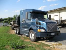 Truck Driving Jobs Truck Driver Jobs Local Trucking Jobs Html Autos ... Local Truck Driving Jobs In Dayton Ohio Free Download Jb Hunt Intermodal Owner Operator New Local Truck Driver Jobs In Los Southwest Traing 580 W Cheyenne Ave Ste 40 North Las Driver Nj And Kentucky Flatbed Driving Cypress Lines Inc Florida And Pladelphia Pa Best 2018 Cs Logistics Truckers Review Pay Home Time Equipment Authority Ldon Industrial Caretakers Parking Job Creation From Natural Gas Boom Not Meeting Expectations Houston Billigfodboldtrojer