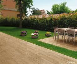 porcelain floor tiles for outdoor use home design mannahatta us
