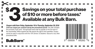 Bulk Barn Weekly Flyer - 2 Weeks Of Savings - Sep 16 – 29 ... Ding With Divas Bulk Barn Weekly Flyer 2week Sale Sep 18 Oct 1 1949 Ravenscroft Rd Ajax On 11624 Boul De Salaberry Dollarddesormeaux Qc Barn Recipes Cake Mix Food 9650 Leduc Brossard My Trip To Thoughtsofvioletta The Ultimate Chocolate Blog Buttermilk Dark Buttons 209 Chain Lake Dr Halifax Ns Infrastructure 171 East Liberty St Toronto 7579 Newman Lasalle