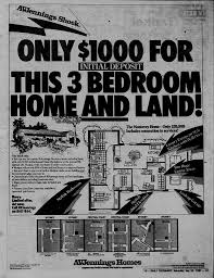 Fab Sydney Flashbacks: Property Advert Of The Week: AVJennings ... Floor Plan Av Jennings House Plans Picture Home And Heidelberg Historical Society Yallambie Av Cumminshybrid Waterline Place In Williamstown Vic 3016 Avjennings Designer Suburbs Architects And Affordable Homes Australia Big Sky Coomera Qld 4209 Jennings Home Designs South Australia Time Best Design Halpine Central Mango Hill 4509 Piazza 300 Lot 911 Matavai Street 1524 Cinnamon Rd Fort Wayne In 46825 Estimate Details Images 100 Design Your Own 3d Online