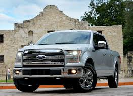 2015 Ford F-150 Lariat SuperCrew 3.5 Ecoboost 4×4 Road Test Review ... 2015 Used Ford F150 4wd Supercab 145 Lariat At Driven Auto Of Oak 3 Inch Suspension Lift Kit 4wd 52018 Tuff Country 2wd Supercrew Platinum Landers Serving 55 Bed Truxedo Lo Pro Tonneau Cover 597701 Named Motor Trend Truck Of The Year 27 Ecoboost 4x4 Test Review Car And Driver Fx4 Drive 42018 Spring 2 Front Leveling As20014 Issues Recall Due To Adaptive Cruise Control Defect Production Begins Dearborn Plant Video Rating Pcmagcom