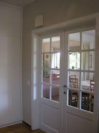 deco porte chambre chambre enfant relooker une porte deco porte interieure relooker