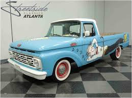 1950s Ford Pickup Trucks For Sale Luxury 1964 Ford F100 For Sale ... 1964 Ford F100 Pickup Truck Air Cditioning Ac Systems And Oem Phillip Olivers On Whewell 2 Print Image Old Ford Trucks Custom Cab Pickup Truck Dstone7y Flickr Information Photos Momentcar For Sale Near Cadillac Michigan 49601 Classics 5 Practical Pickups That Make More Sense Than Any Massive Modern Hot Rod Network 2070502 Hemmings Motor News Original Clean F 250 Vintage