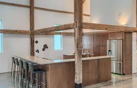 100 Modern Barn Conversion Barns That Are So Far From Farmyard Lovepropertycom
