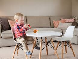 Toddler Art Desk Australia by Kids Table U0026 Chairs Nz U0027s Favourite Kids Tables Mocka