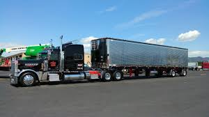 Trucks Of Shell Super Rigs 2018 - YouTube Sunbelt Transport On Twitter From Retail Manager To Professional Trucking Ats Cypress Truck Lines Cypresstruck Rentals Inc Fort Mill Sc Rays Photos Issue 2 The Weekly Wrap Cisco Genstar Us Foods Mgers Acquisitions Being Trucking Brentwood California Get Quotes For These Electric Semis Hope To Clean Up Industry Buy Rent Used Cat Equipment Sale Nj Pa Staten Island And Images About Sunbeltrentals Tag Instagram