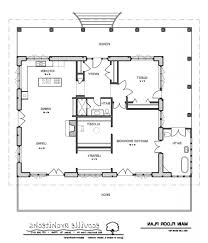 Straw Bale House Plans | Earth And Straw Design | Earth – Building ... California Straw Building Association Casba Home 2 Japan Huff N Puff Strawbale Ctructions House Crestone Colorado Gettliffe Architecture New Photos Of Our Bale For Sale The Year Mud Bale House Yacanto Crdoba Argentina Green Blog Remarkable Plans Gallery Best Image Engine Astonishing Canada Ideas Plan 3d Hgtv Converted Brick Barn Exterior Idolza Earth And Design Designs And Grand Australia Cpletehome