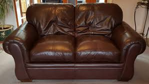 Restuffing Sofa Cushions London by Mobile Leather Furniture Upholstery Repairs U0026 Re Colouring