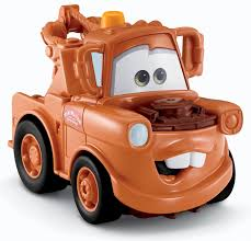 Amazon.com: Fisher-Price Shake 'n Go! Disney/Pixar Cars 2 - Mater ... Disney Cars 3 Transforming Mater Playset Jonelis Co Toys For Toon Monster Truck Wrastlin Lightning Mcqueen Tow Pixar 155 Diecast Metal Toy Car For Children Disney Cars And Secret 2 In 1 Road Trip Importtoys Movie Lights Sounds Amazoncouk Games Funny Talkers Assorted At John Lewis Partners Truckin Vehicle Hollar So Much Good Stuff Mattel Toysrus Large Finn Mc Missile Cars2 Rc Champion Series Review