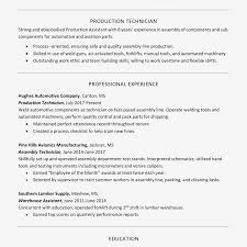 How To Make A Professional Resume Nursing Resume Sample Writing Guide Genius How To Write A Summary That Grabs Attention Blog Professional Counseling Cover Letter Psychologist Make Ats Test Free Checker And Formatting Tips Zipjob Cv Builder Pricing Enhancv Get Support University Of Houston Samples For Create Write With Format Bangla Tutorial To A College Student Best Create Examples 2019 Lucidpress For Part Time Job In Canada Line Cook Monster
