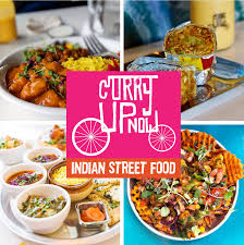 SanDiegoVille: Indian Fast Casual Food Chain Curry Up Now To Open ... Kitchen Fund Invests In Bay Areas Curry Up Now Restaurantnewscom Get Classic Southern Eats Alabama On The Road With The Great Meals On Wheels Eater Sf Food Truck Randomly Edible Book Unique Street Food Caters Feast It Tasty New Menu Items Indian Restaurant Bar Catering Trucks Vegan Huntsville Ihearthsvcom Palo Alto Nolans Blog Travel Poker Photos Design Womb Sandiegoville Fast Casual Chain To Open From Sexy Fries To Tikka Masala Burritos Nows