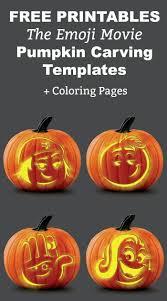 Walking Dead Pumpkin Designs by 1560 Best Halloween Images On Pinterest Halloween Recipe