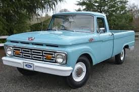 1964 Ford F-100 Custom Cab | Cars | Pinterest | Ford, Ford Trucks ... 1964 Ford E100 Pickup Truck Louisville 941 Youtube F100 Michel Curi Flickr F250 For Sale 2164774 Hemmings Motor News Original Clean F 250 Custom Cab Vintage Vintage Trucks Sale Classiccarscom Cc695318 571964 Archives Total Cost Involved By Scot Rods Garage Gears Wheels And Motors Denwerks Bring A Trailer Cc1163614