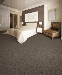 Kraus Carpet Tile Elements by Comparing Synthetic And Natural Carpet Fibers