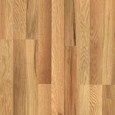 Modern Ideas Light Wood Laminate Flooring Pergo XP Haley Oak 8 Mm Thick X 7 12