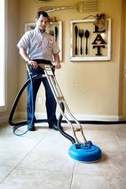 tile grout surface cleaning rainbow international