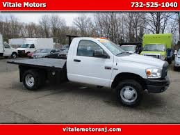 100 For Sale Truck Dodge Ram 3500 For In New York NY 10109 Autotrader