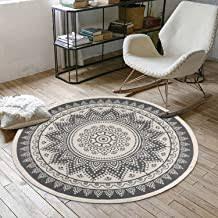 suchergebnis auf de für runder teppich