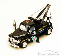 1953 Chevy Tow Truck, Black - Kinsmart 5033D - 1/38 Scale Diecast ... Affluent Town 164 Diecast Scania End 21120 1025 Am Tasurevalley On Twitter Majorette Benne Carriere Quarry Super Semi Trucks Custom Diecast 150 Scale Model Toy Replica Xcmg Dg100 Fire Truck 2018 Siku 187 Slediecast Car Modeltoy Benz And With Crane Adac Pick Up 800 Hamleys For Toys And Games Tomica 76 Isuzu Giga Dump Truck 160 Tomy Toy Car Gift Diecast Rmz City Man Oil Tanker Yellow Constructor Tipper Vehicle Simulation Inertia Harga Produk Disney Pixar Cars No 95 Mcqueen Mack Uncle
