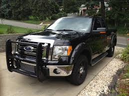 Go Rhino 3000 Push Bar Install/review - Page 4 - Ford F150 Forum ... Rough Country Black Bull Bar For 0718 Chevrolet Gmc Pickups And 1516 Ford F150 Led Amazoncom Iron Cross Automotive 22511 Heavy Duty Front Bumper Aries Install 3 355005 On Ram 1500 Youtube Westin Push Elitexd Free Shipping Police Style Dodge Ram Forum Dodge Truck Forums Jsen Diecast Brush Guards Bumpers In Gonzales La Kgpin Autosports For Trucks Best Resource Xtreme Accsories Featuring Linex Gear