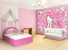 tapisserie chambre fille tapisserie pour chambre ado fille 4 papier peint les newsindo co