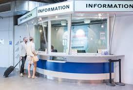 bureau de change beauvais practical services aéroport beauvais