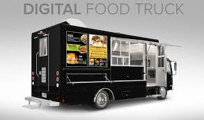Food Truck Digital Menu Board - Digital Drive Thru - Menu Boards ... Bombay Food Truck Menu Bandra Kurla Complex Card Prices 154 Best Food Truck Ideas Someday Images On Pinterest Seor Sisig San Franciscos Filipinomexican Fusion Festival Brochure Stock Vector 415223686 Chew Jacksonville Restaurant Reviews 23 Template Flyer 56 Free Curiocity Feature Hot Indian Foods Portland 333tacomenu Best Trucks Bay Area Thursdays The Houston Design Center Cafe Road Kill Menumin Infornicle Cheese Wizards Grilled Geeky Hostess El Cubanito For East