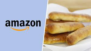Amazon and Olive Garden delivery test in the works TODAY