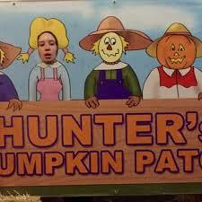 Pumpkin Patch Farm Temecula by Hunter U0027s Pumpkin Patch Pumpkin Patches 22 Photos U0026 27 Reviews
