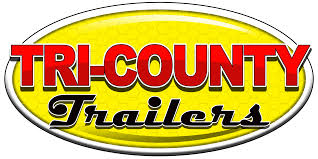 100 Big Tex Truck Beds 20AC Tandem Dual Gooseneck AutoCombo Trailer TriCounty
