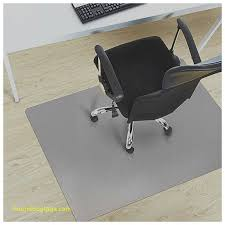 Desk Chair Mat For Carpet by Desk Chair Plastic Mat For Desk Chair Lovely Carpet Protector