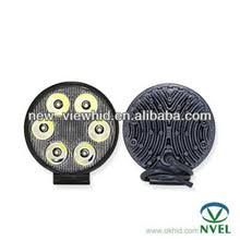 cars use h11 bulbs cars use h11 bulbs suppliers and manufacturers