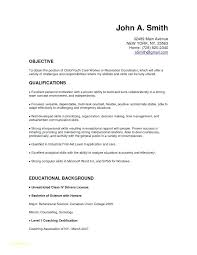 Science Cover Letter Sample Free Resume Samples Or Child Care O Computer Internship