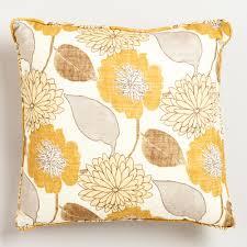 Pier One Canada Decorative Pillows by Tips Cute Throw Pillows Toss Pillows Rose Gold Pillow
