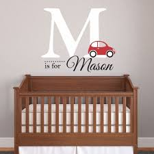 Cheap Boys Wall Decals Find Boys Wall Decals Deals On Line At