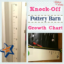 DIY Growth Chart   «DIY Group Board»   Pinterest   Growth Charts Pottery Barn Knockoffs Get The Look For Less In Your Home With Diy Inspired Rustic Growth Chart J Schulman Co 52 Best Children Images On Pinterest Charts S 139 Amazoncom Charts Baby Products Aunt Lisa Rules Twentyphive 6 Foot Wall Ruler Oversized Canvas Wooden Rule Of Thumb Pbk Knockoff Decorum Diyer Dollhouse Bookcase Goodkitchenideasmecom I Made This Kids Knockoff Kids Growth Chart Using A The Happy Yellow House