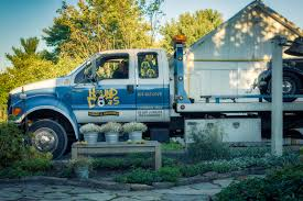 100 Tow Truck Columbus Ohio Hound Dogs Ing Recovery Central S Leading