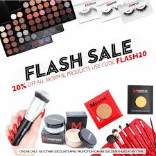 Makeup Geek Coupon Code Jaclyn Hill : Phoenix Zoo Lights ... Microsoft Xbox Store Promo Code Ikea Birthday Meal Coupon Theadspace Net Horse Appearance Change Bdo Morphe Hasnt Been Paying Thomas From His Affiliate Wyze Cam Promo Code On Time Supplies Tbonz Coupons Beauty Bay Discount Codes October 2019 Jaclyn Hill Morphe Morpheme Brush Club August 2017 Subscription Box Review Coupons For Brushes Modells 2018 50 Off Ulta Deals Ttheslaya September 2015 Youtube Tv Sep Free Trial Up To 20