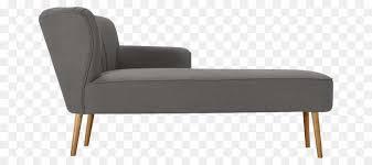 liege chaiselongue sessel wohnzimmer modernes sofa