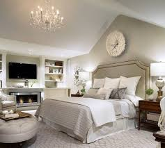 Perfect Master Bedroom Ideas Vaulted Ceiling Small Room And Storage Design 017 5bf6f69dc77207cd8adde5689fc50a24 17