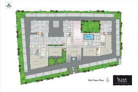 Amazing Royal Castle Floor Plan Flooring & Area Rugs Home