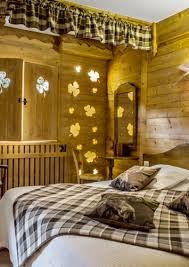 chambre d hote salers chambres d hôtes dans le cantal