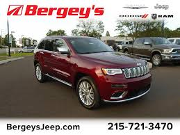 Bergey's Chrysler Jeep Dodge Ram | Vehicles For Sale In Souderton ... Used Trucks For Sale Doylestown Pa Fred Beans Buick Gmc Used Box Trucks For Sale Pa Youtube Great Lakes Motor Company Erie Home Facebook Truck Pa Tri Axle Dump In Car Dealer In Pladelphia Wilmington West Chester Trenton Lifted 82019 New Car Reviews By Dodge Diesel Khosh Cars Pacileos Non Cdl Up To 26000 Gvw Dumps 2017 Chevrolet Silverado 1500 Near Jeff Dependable Auto Outlet